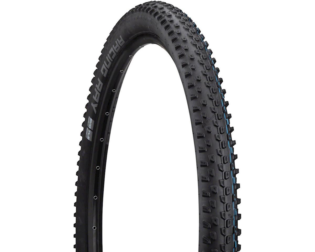 Schwalbe Racing Ray HS489 Addix SpeedGrip Tire (SnakeSkin/TL Easy) (29 x 2.25)