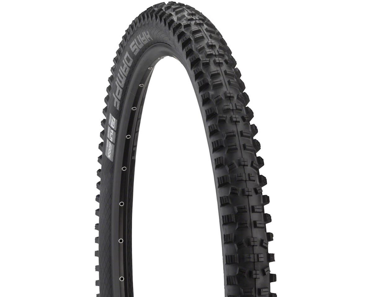 "Schwalbe Hans Dampf Tire (27.5 x 2.35"") (Folding) (Addix Performance) (Tubeless)"