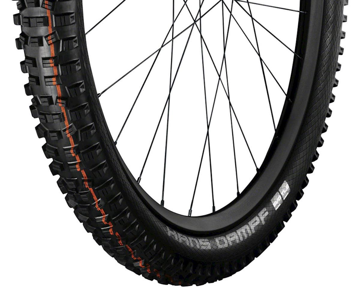 Schwalbe Hans Dampf HS491 Addix Soft Tire (SnakeSkin/TL Easy) (29 x 2.35)