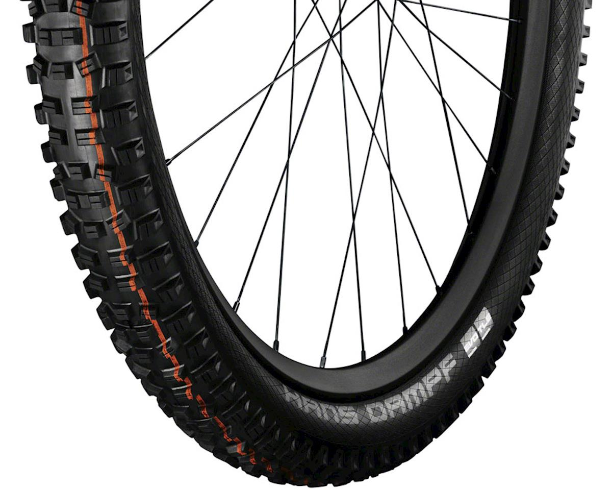 Schwalbe Hans Dampf HS491 Addix Soft Tire (Super Gravity/TL Easy) (29 x 2.35)