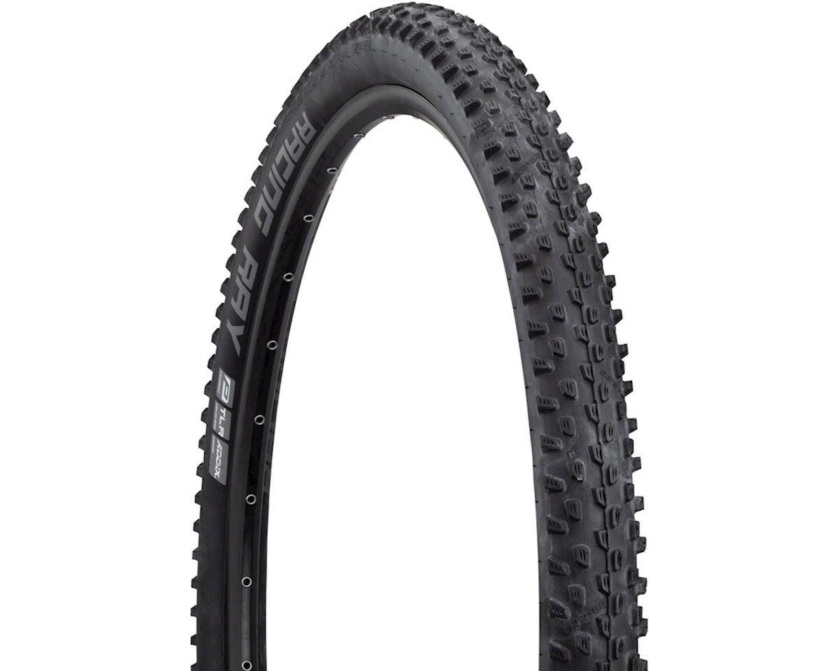 Schwalbe Racing Ray HS489 Addix Tire