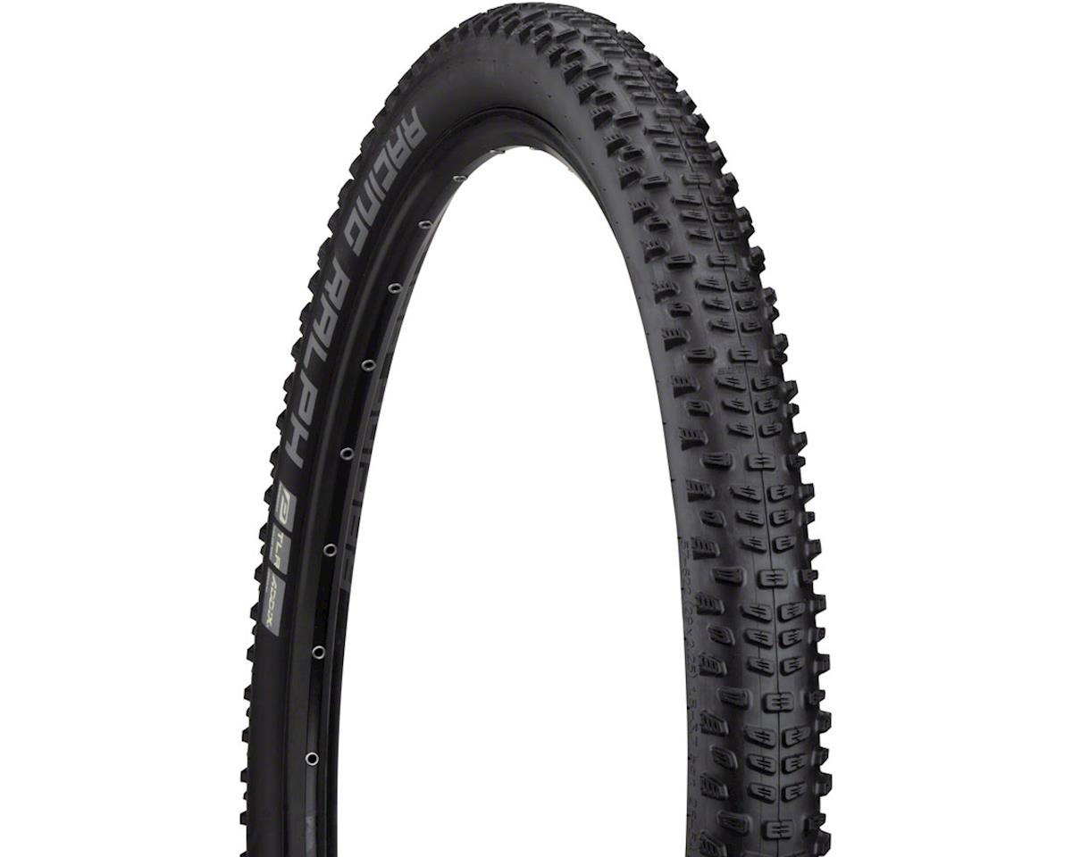 "Schwalbe Racing Ralph Tire (29 x 2.25"") (Folding) (TwinSkin) (Tubeless Ready)"