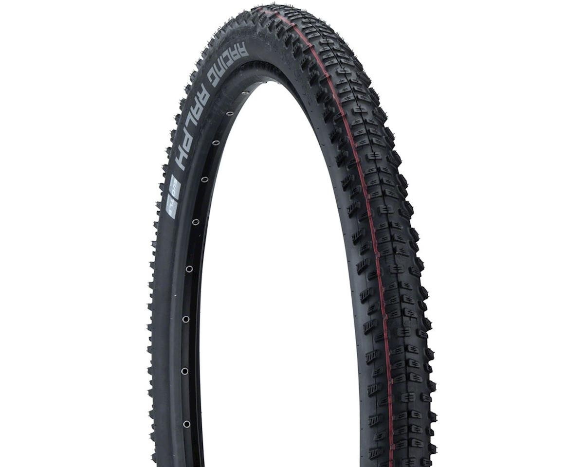 Schwalbe Racing Ralph HS490 Addix Speed Tire (SnakeSkin/TL Easy) (27.5 x 2.25) | alsopurchased