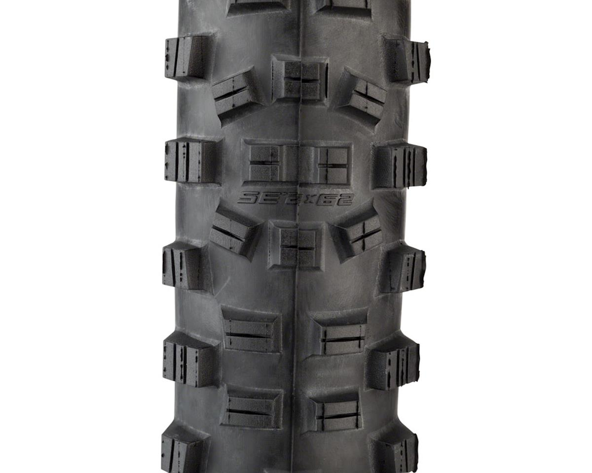 Schwalbe Hans Dampf HS491 Addix Tire (Performance/TL Ready) (24 x 2.35)