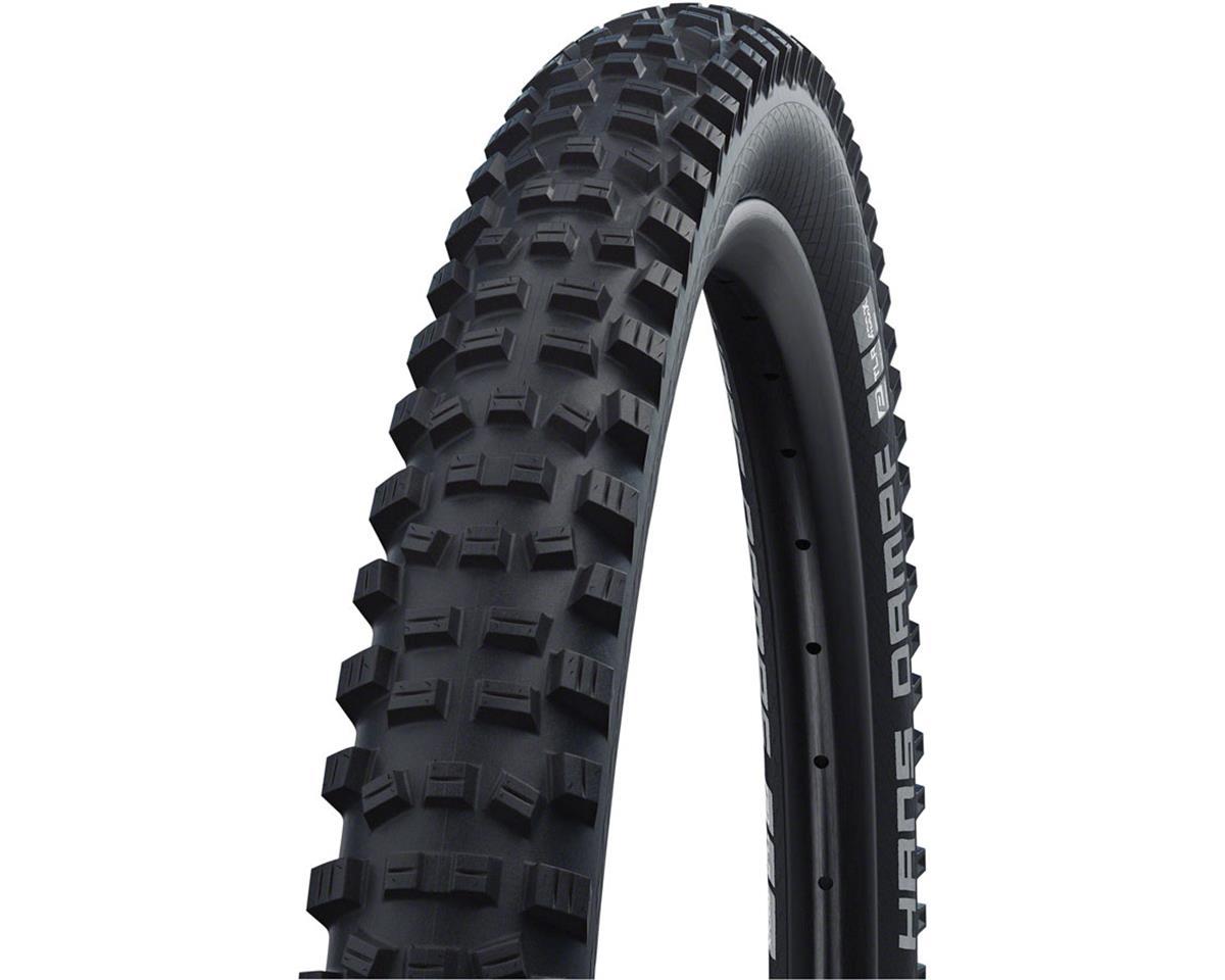 Schwalbe Hans Dampf HS491 Addix Tire (Performance/TL Ready) (29 x 2.35)