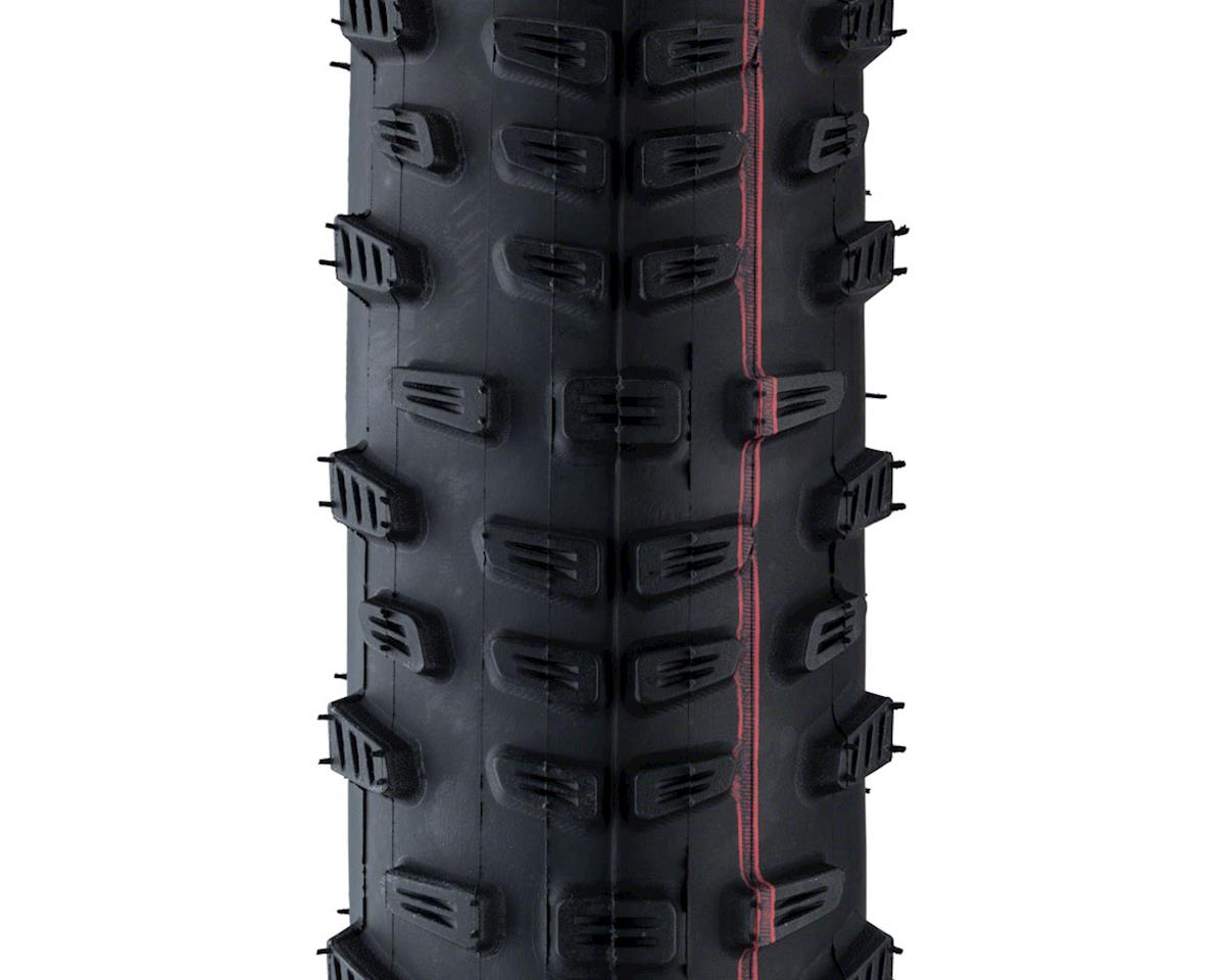 Schwalbe Racing Ralph TLE K Tire (A-Speed) (29 x 2.25)