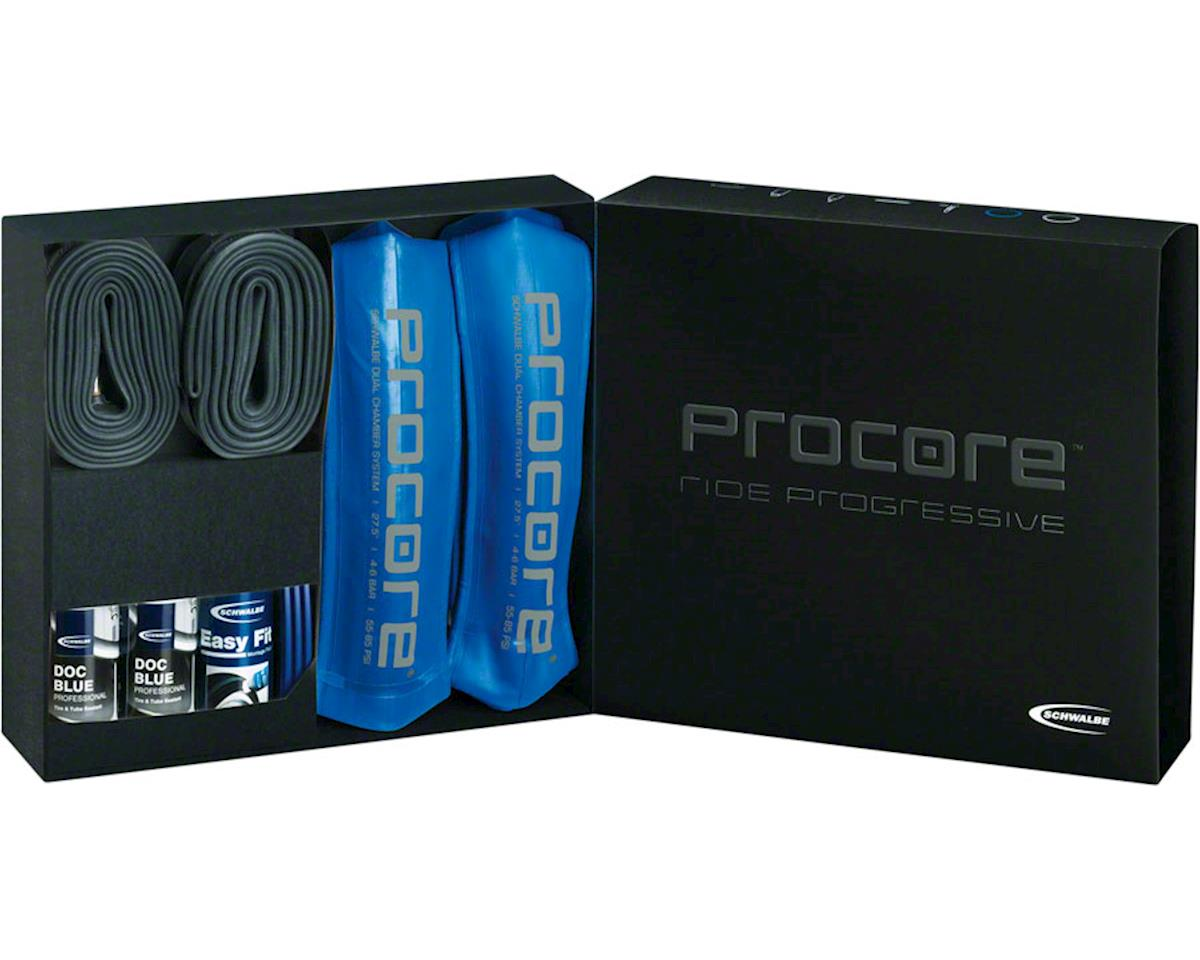 """Image 2 for Schwalbe PROCORE Tubeless Conversion System (29"""")"""