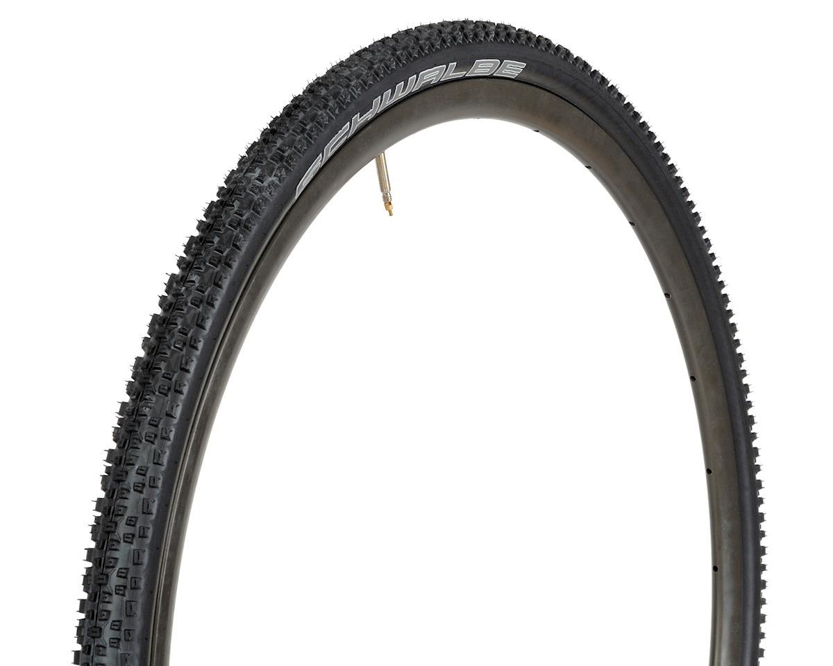 Schwalbe Racing Ralph EVO CX Tire (Folding) (700 x 33)