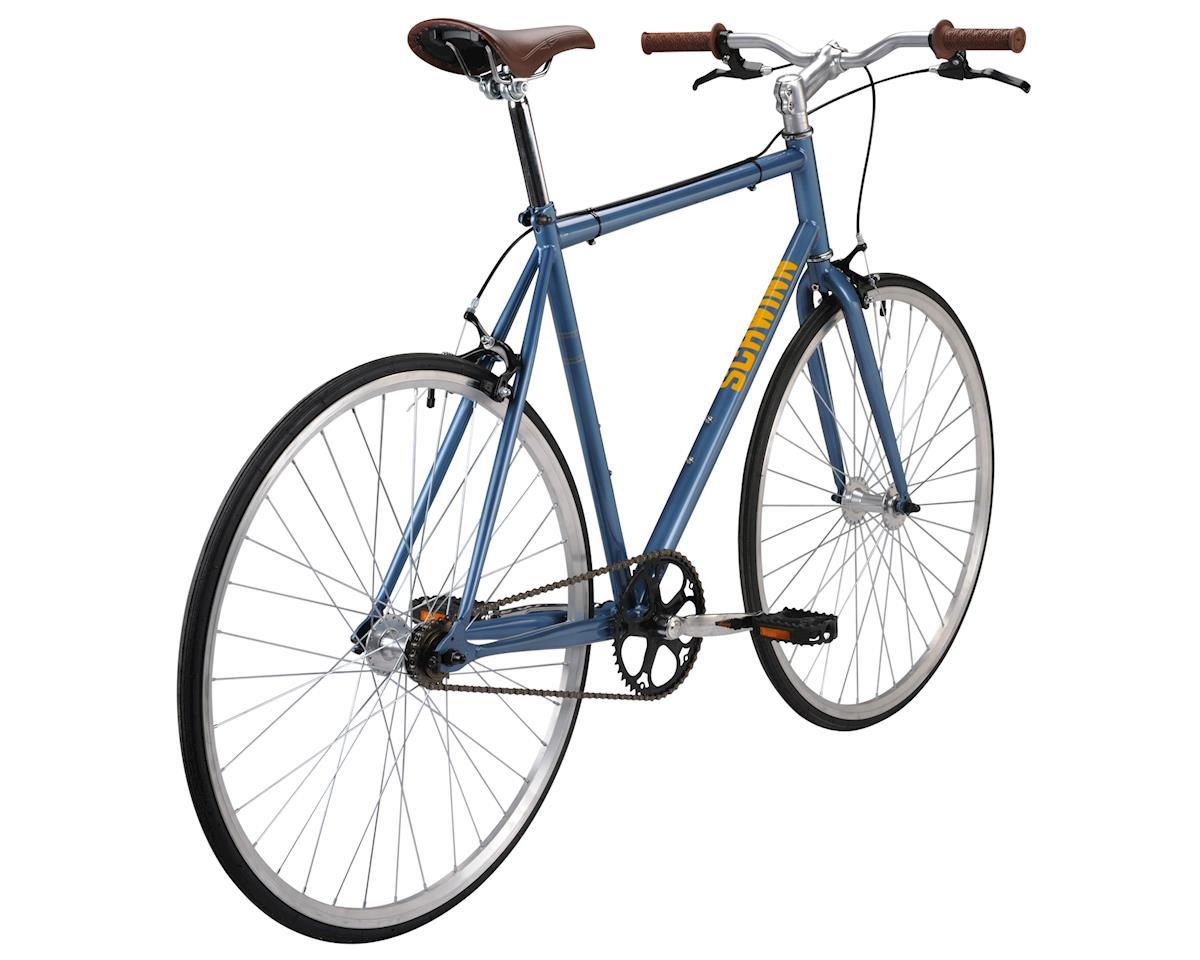 Schwinn Gambit Road Bike - 2016 (Blue) (Xsmall)