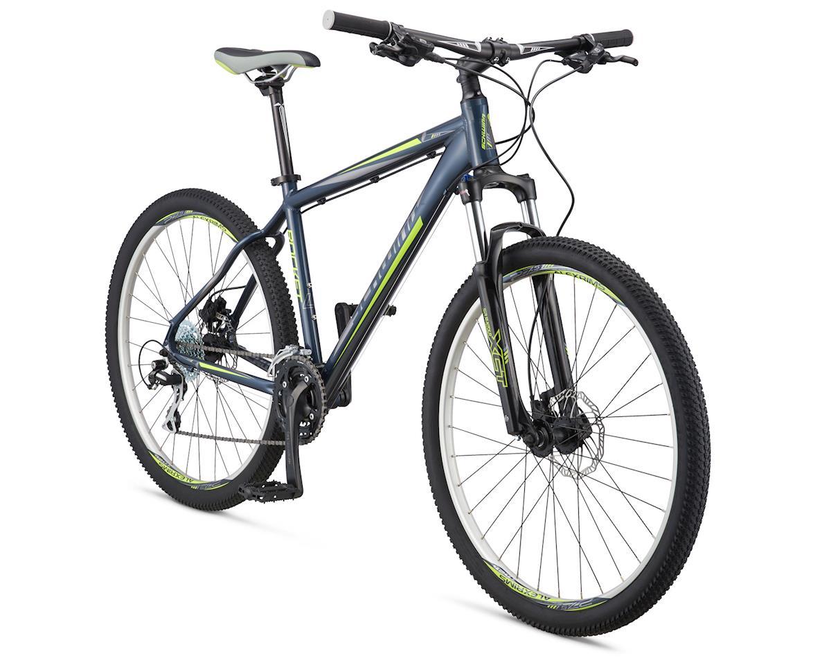 Schwinn Rocket 4 27 Mountain bike - 2016 (Grey)