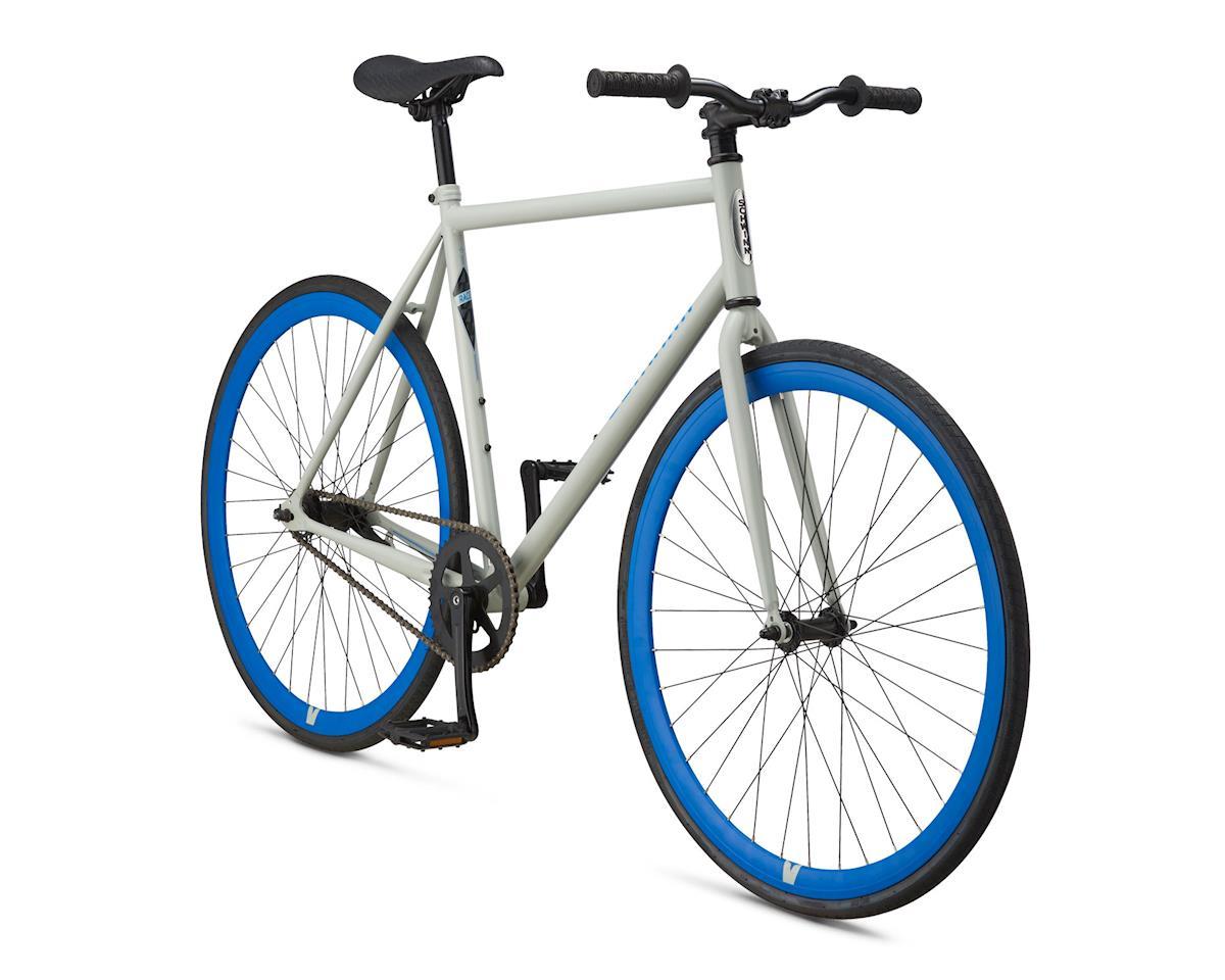 https://images.amain.com/images/large/bikes/schwinn/31-4591-gry-xs.jpg?width=950