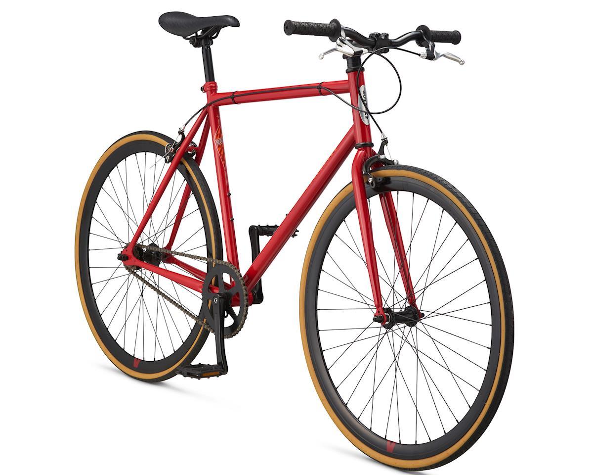 Schwinn Regent Road Bike - 2016 (Red) (Xsmall)