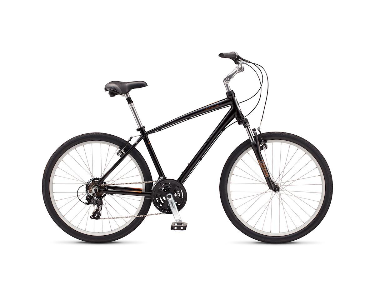 Schwinn Sierra 1 Bike