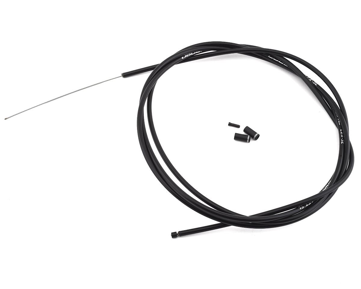 Sdg Tellis Dropper Seat Post (30.9mm) (125mm)