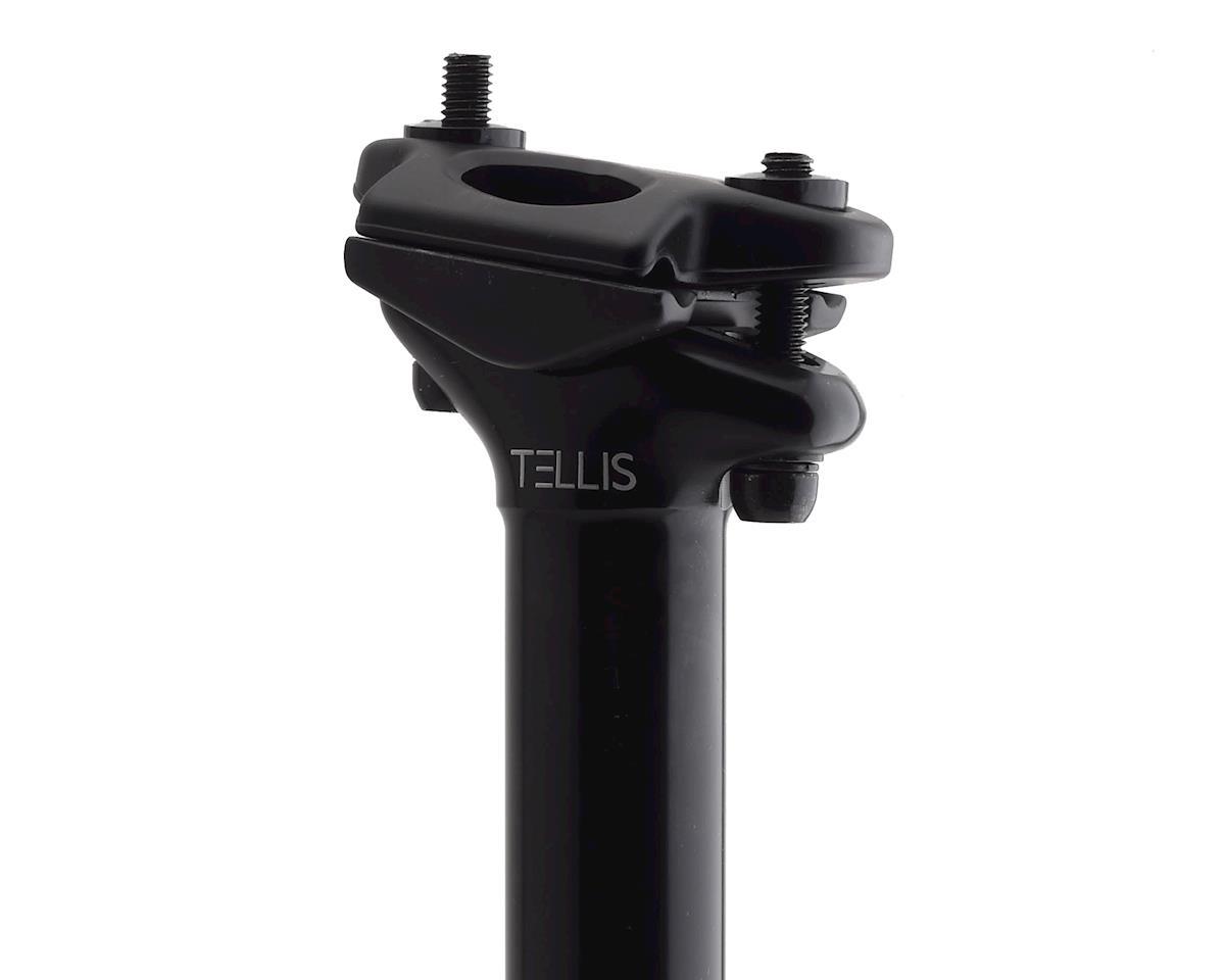 Sdg Tellis Dropper Seat Post (30.9mm) (150mm)