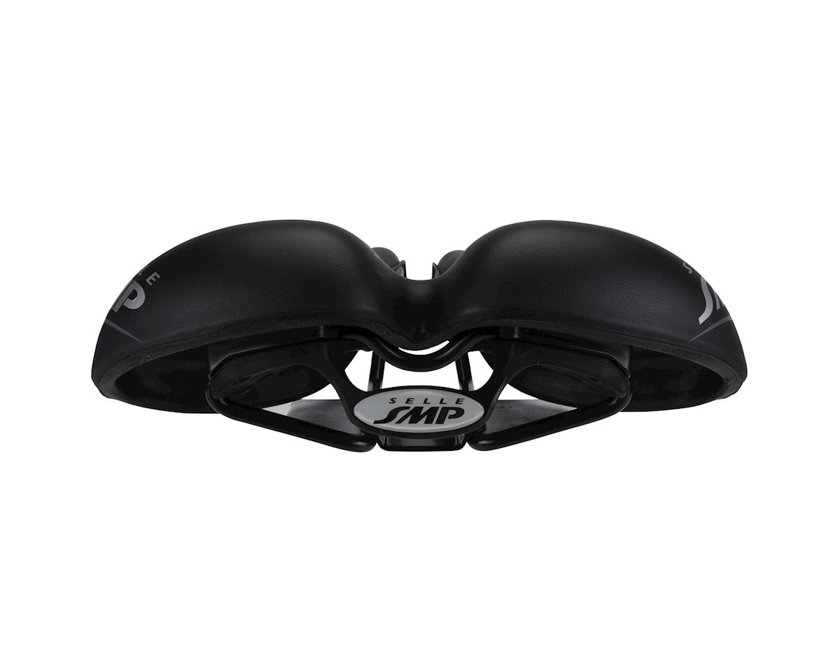 Image 4 for Selle SMP Martin Fitness Saddle (Black)