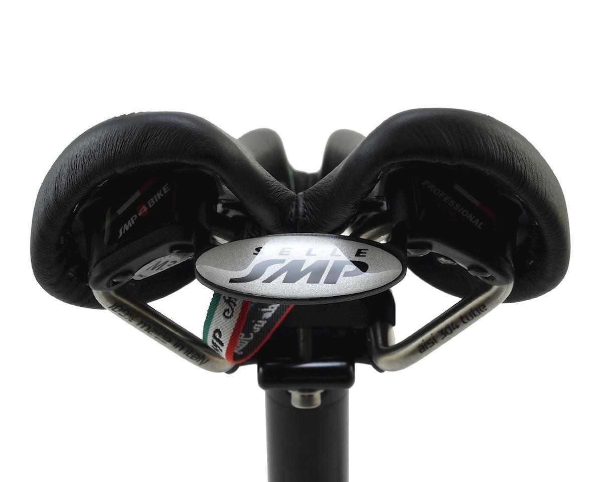 Selle SMP Kryt 3 Saddle (Black)