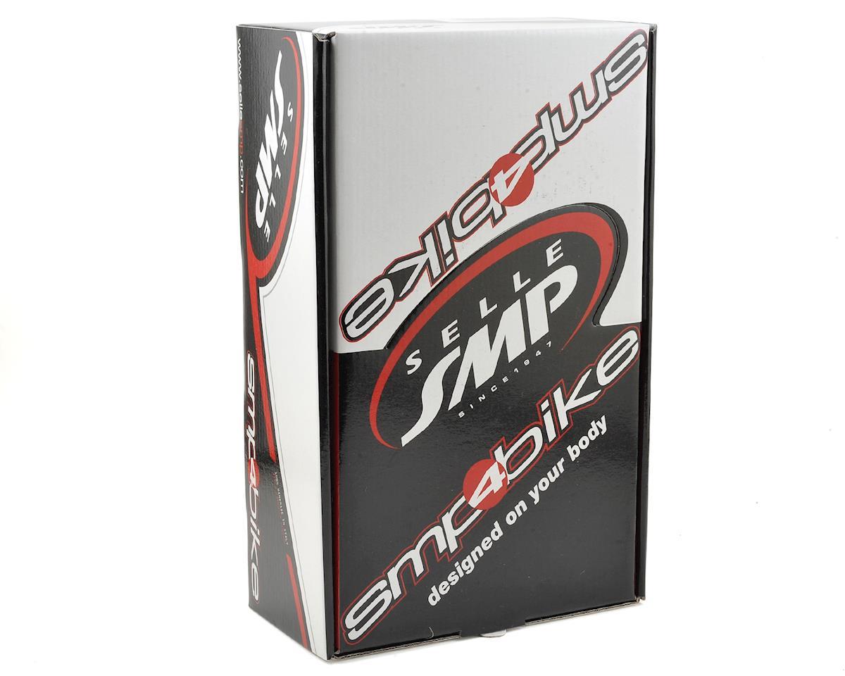 Selle SMP Stratos Saddle (Black)