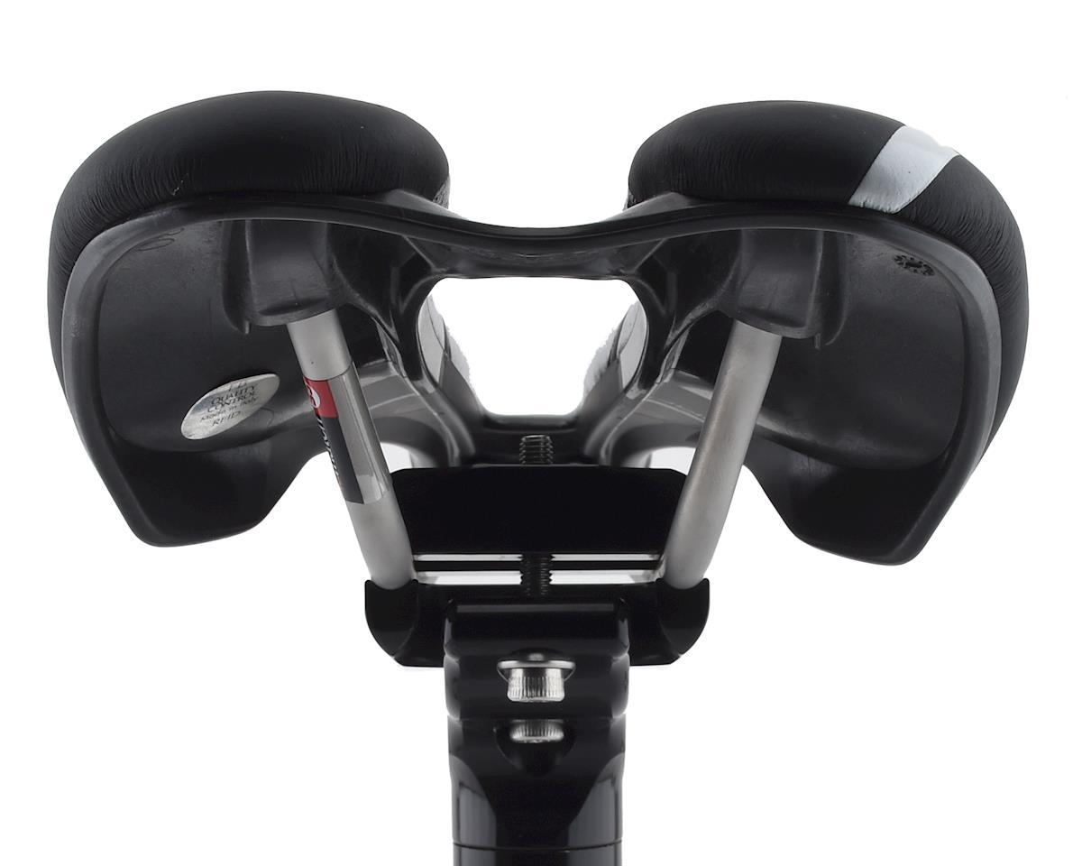 Selle Italia SLR Boost Lady Superflow Saddle (S3) (130 x 248mm)