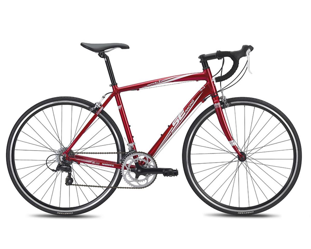 SE Racing Royale 16 Road Bike (2013) (Red)