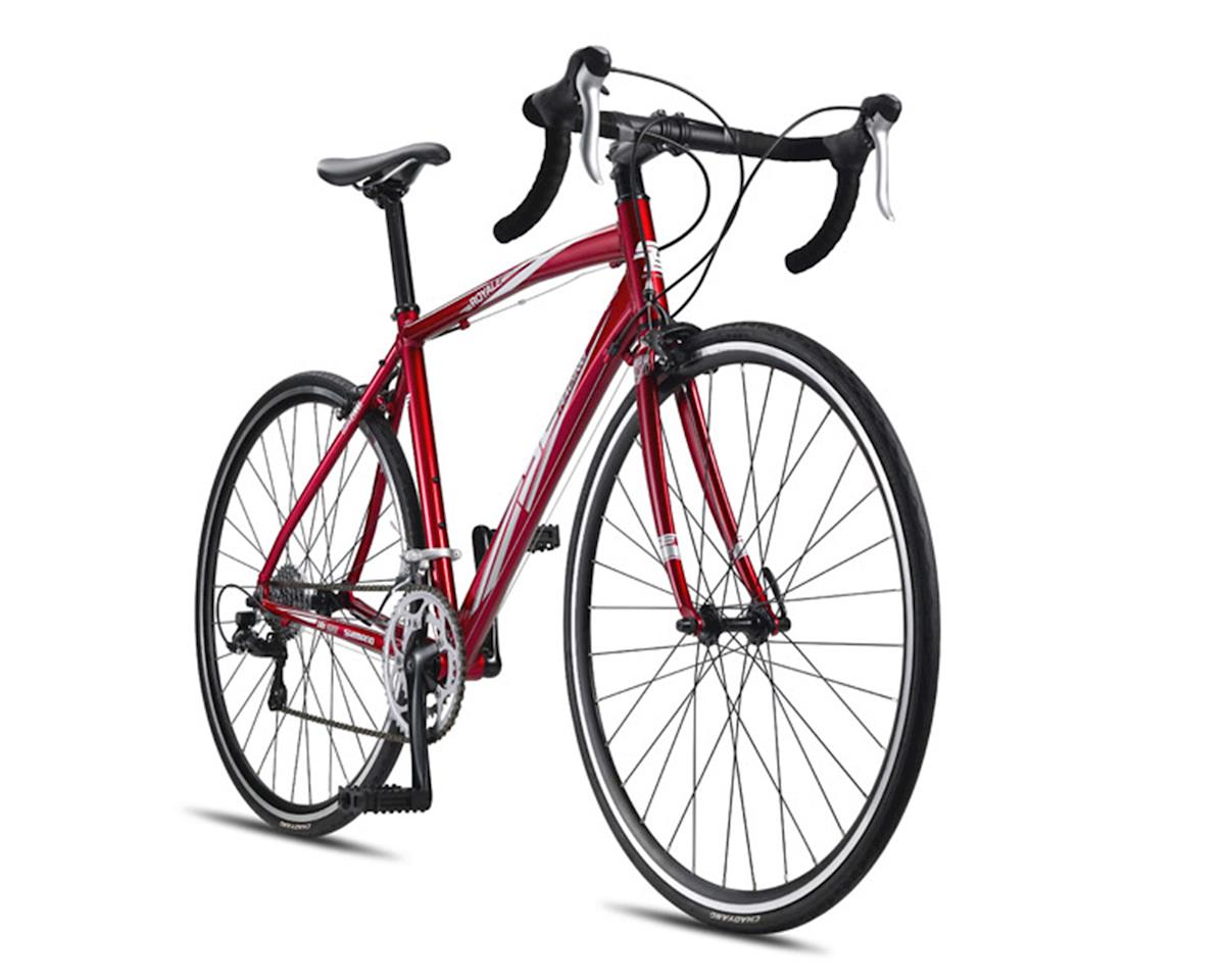 Se Racing Royale 16 Road Bike 2017 Red 2134675850 P Amain Cycling