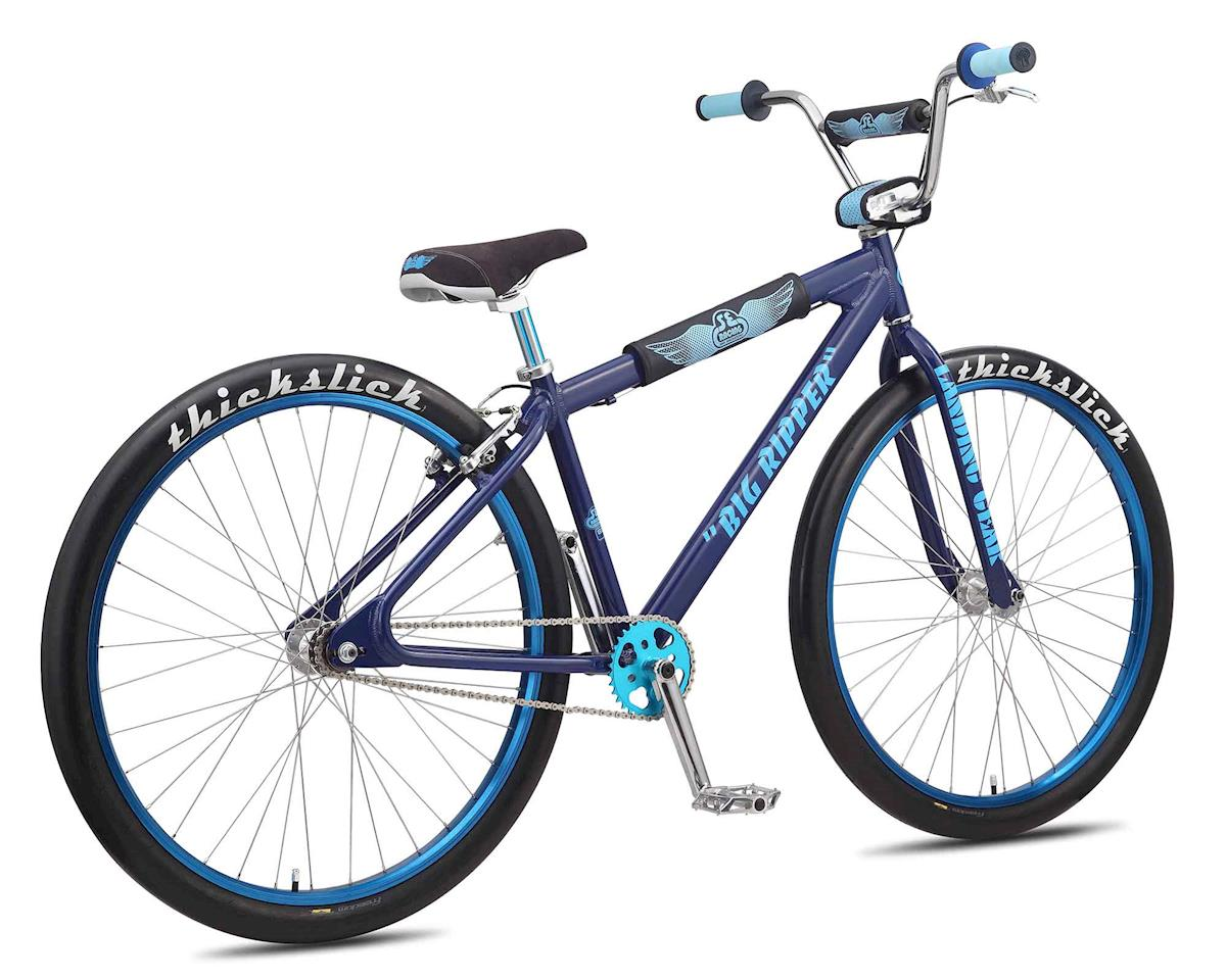 Se Racing Big Ripper 29 Dark Blue 2154323929
