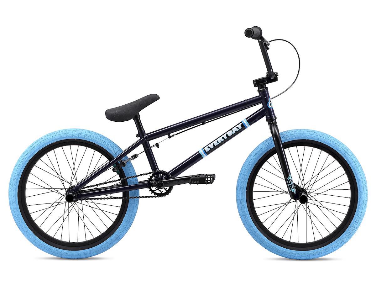 SE Racing 2020 Everyday Bike (Black)