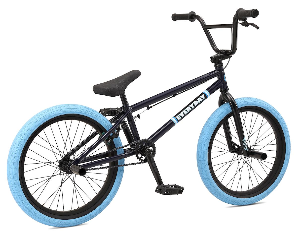SE Racing 2020 Everyday Bike (Black)