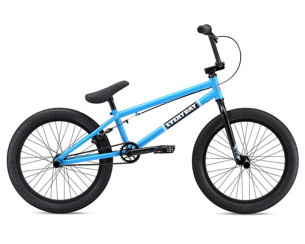 SE Racing 2019 Everyday Bike (Blue)