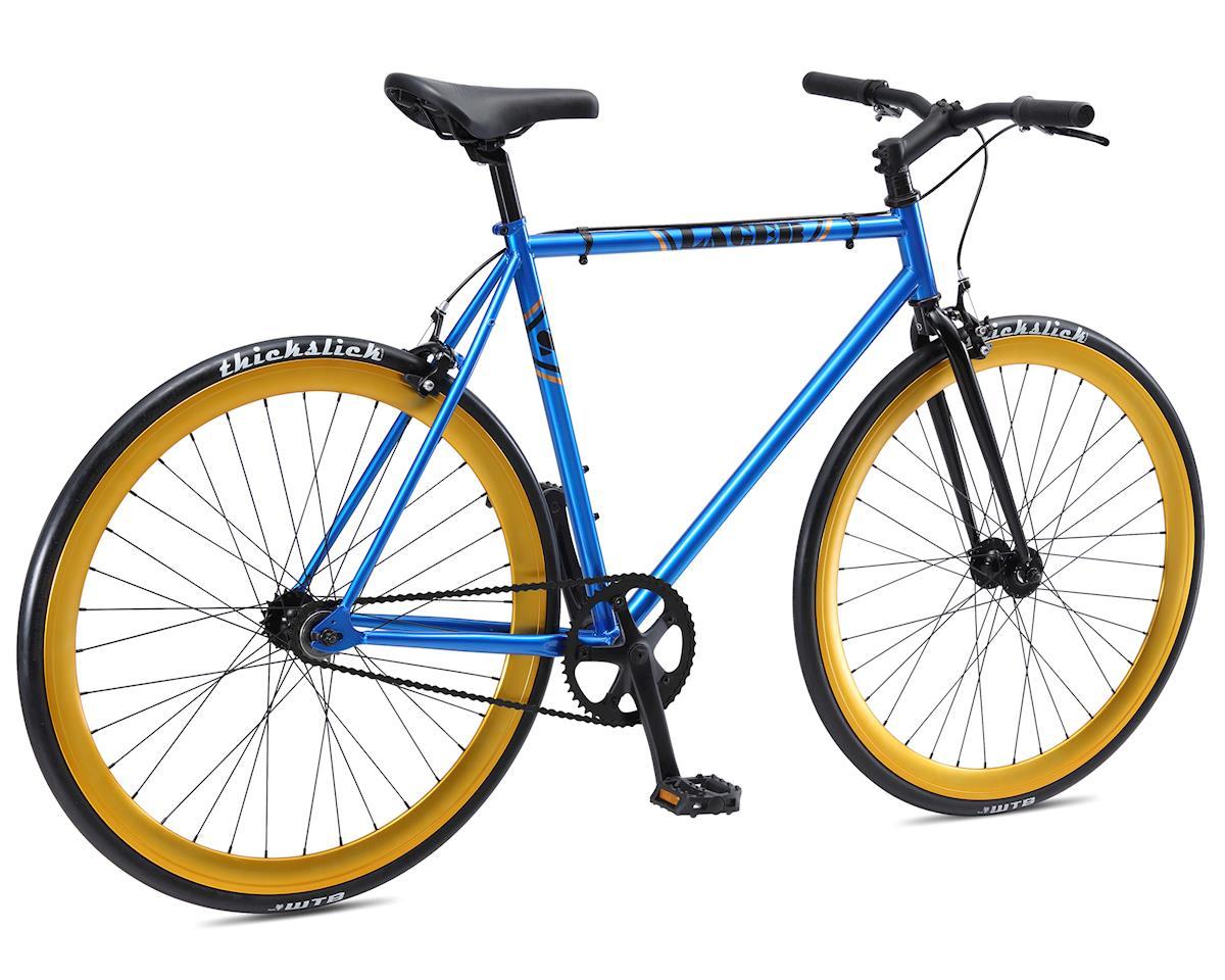 SE Racing Lager Urban Bike (Electric Blue) (58)