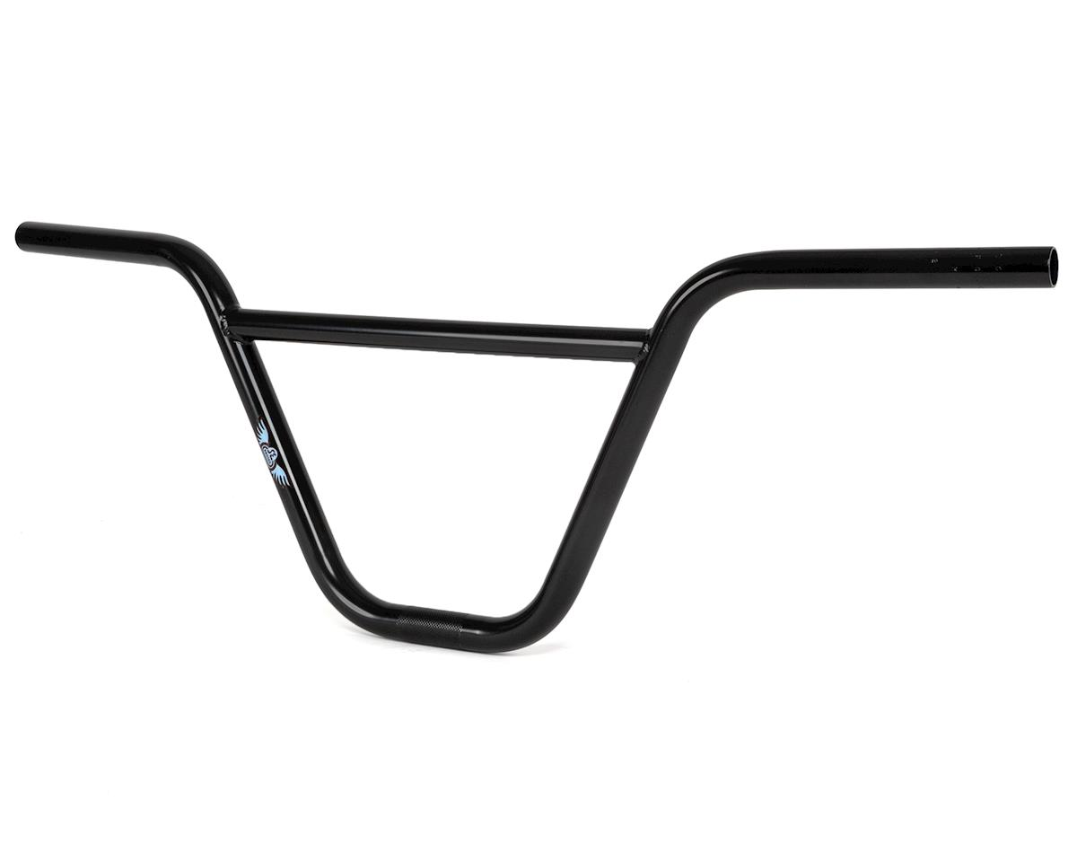 SE Racing Power Wing Handlebar (Black)