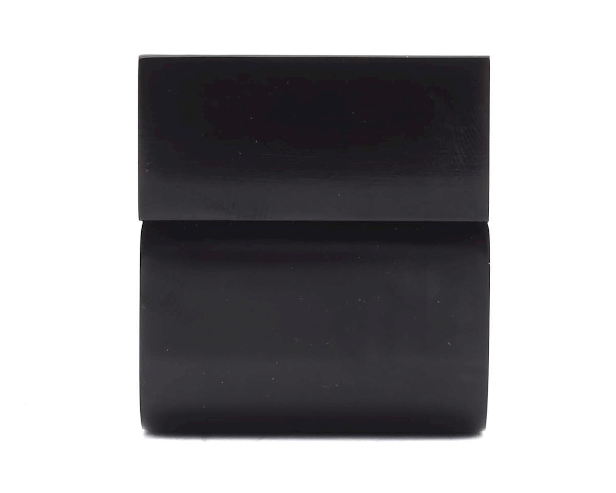 """SE Racing Narler Stem (Black) (55mm) (1-1/8"""") (22.2mm)"""