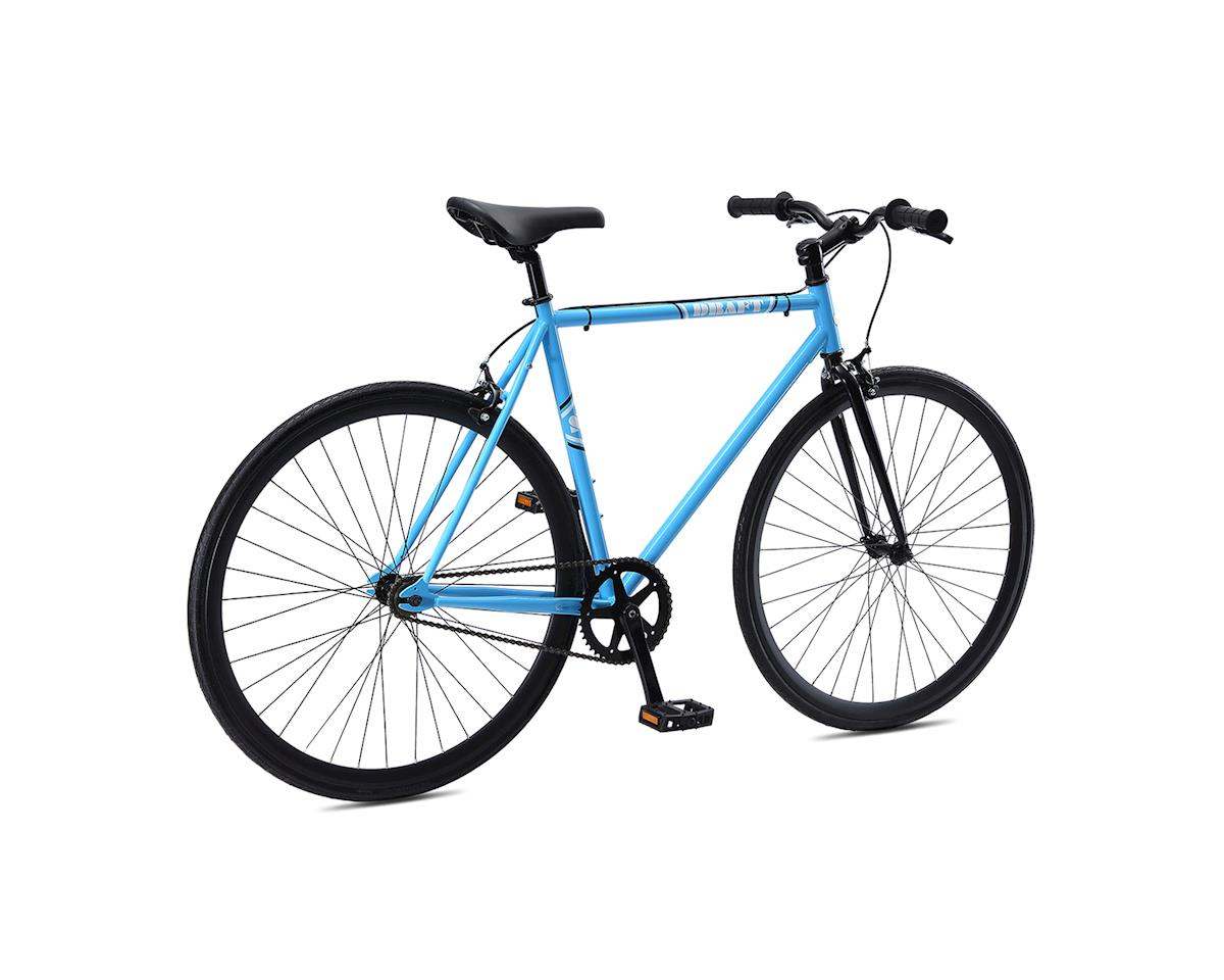 SE Racing 2019 Draft Urban Bike (Blue) (55)