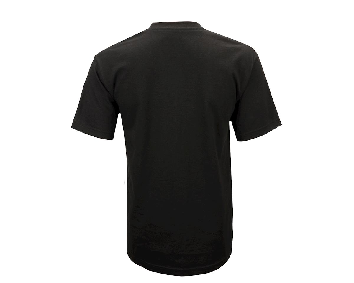 SE Racing Racing P.K. Ripper T-Shirt (Black) (M)
