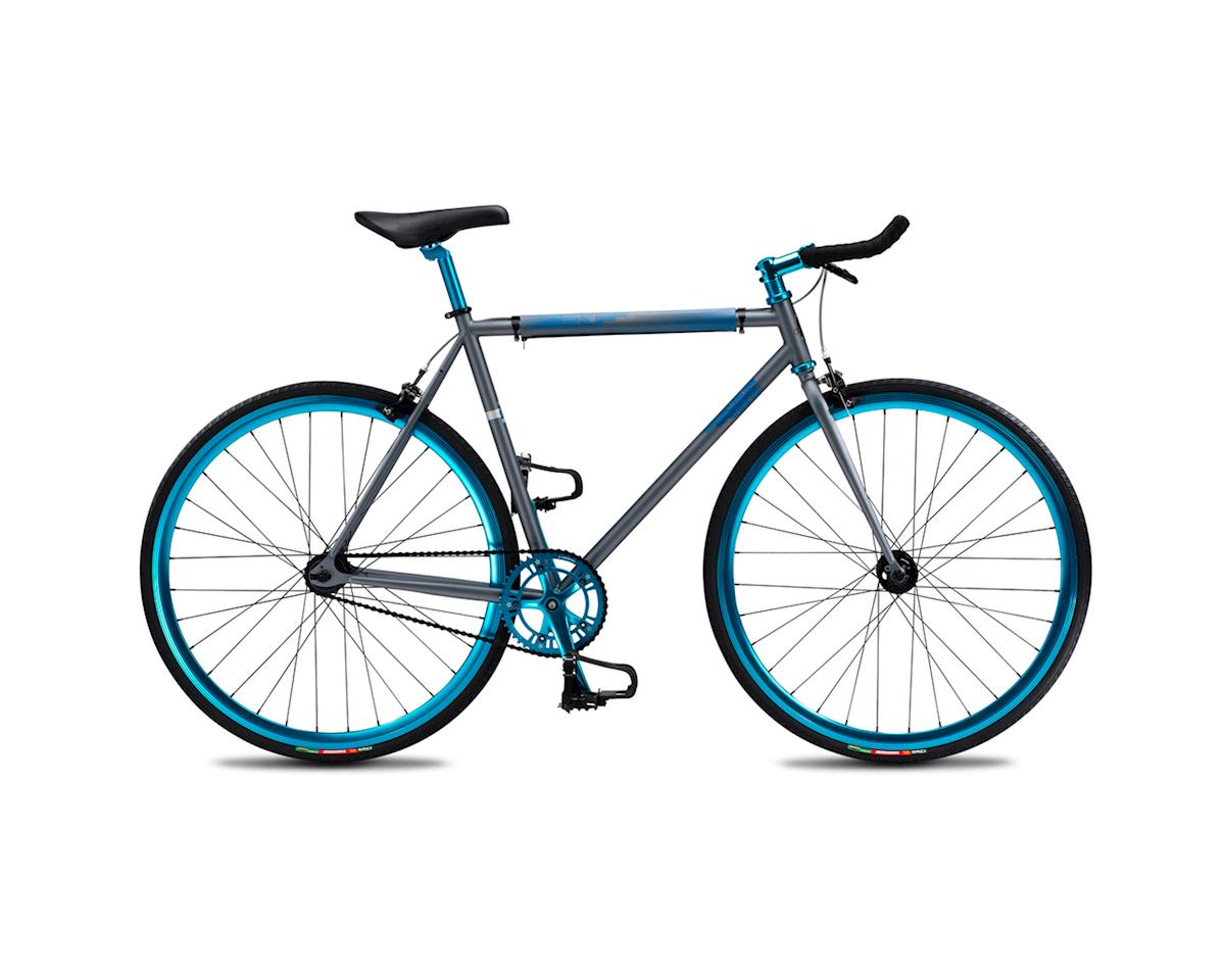 Image 3 for SE Racing Bikes Lager Single-Speed City Bike - 2011 (Black)