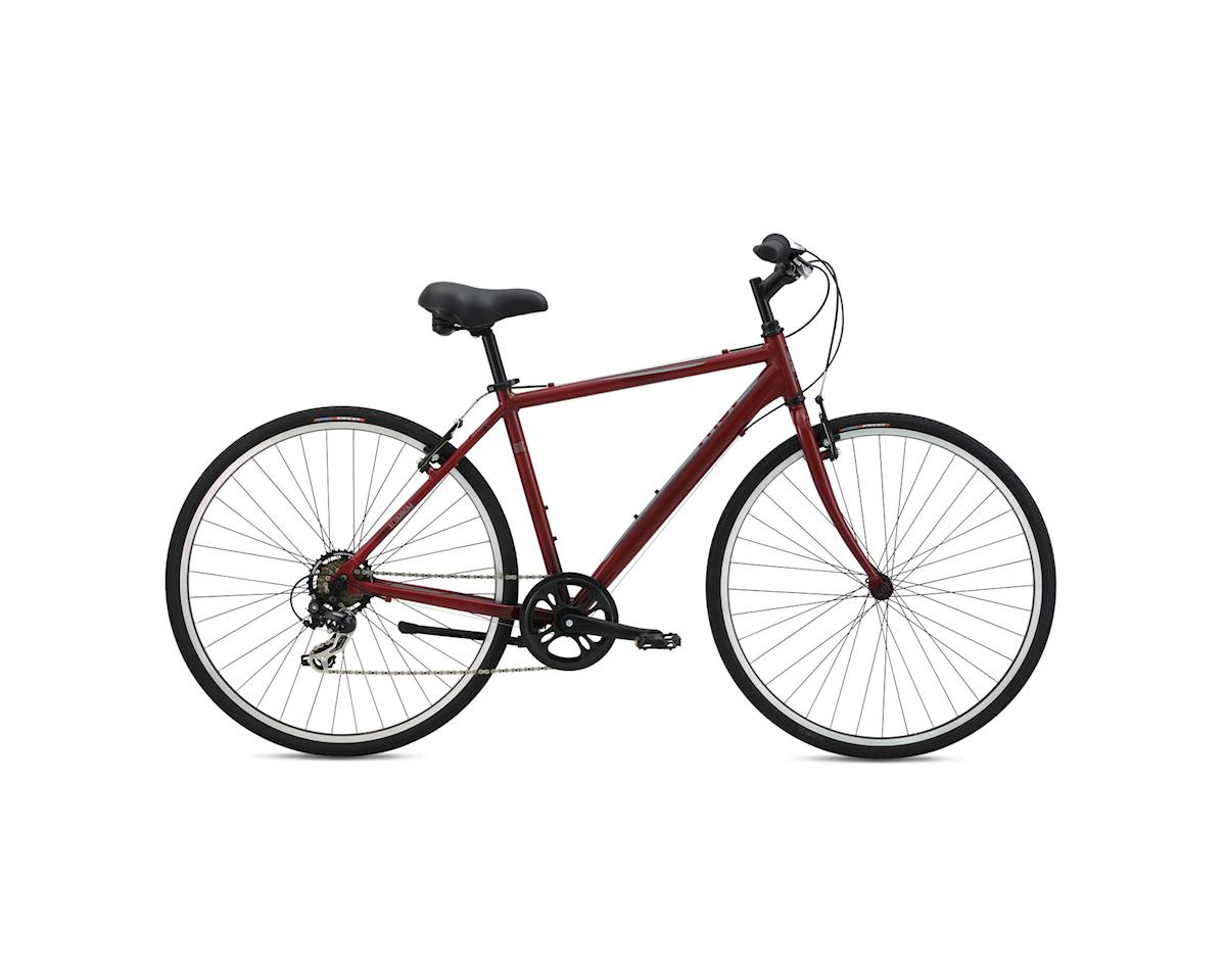 SE Racing Monterey 3.0 Comfort Bike - 2016 (Red)