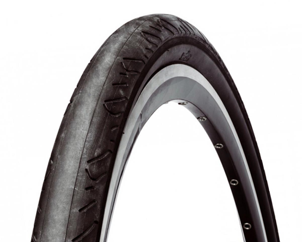 Serfas Tuono High Pressure Hybrid Tire w/FPS (Wire Bead) (700 x 38)