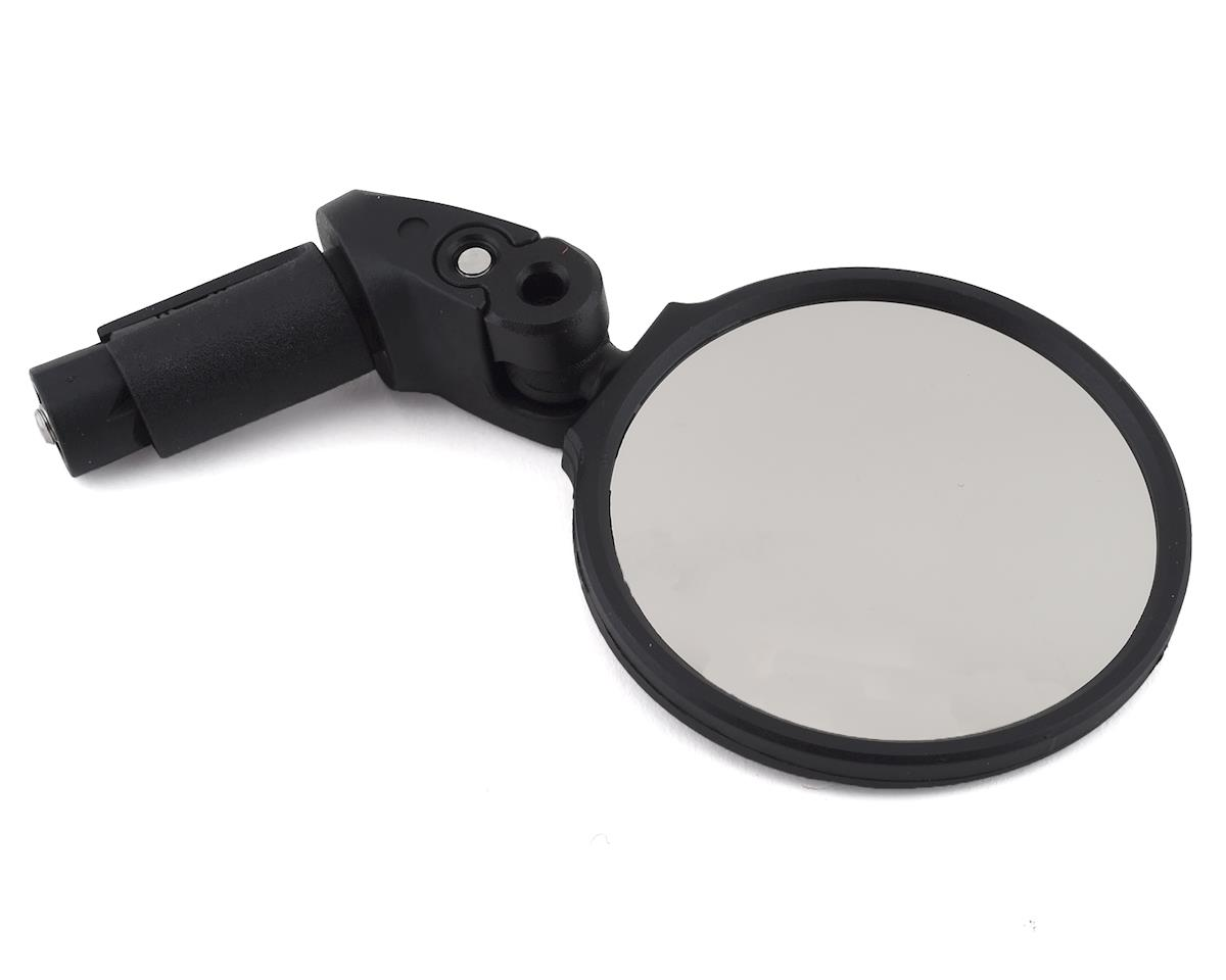 Serfas Stainless Lens Mirror (68mm)