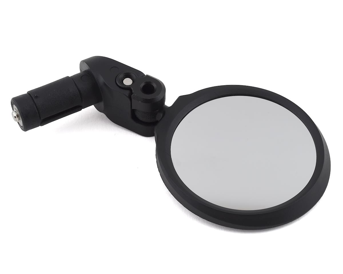 Serfas Glass Lens Mirror (62mm)