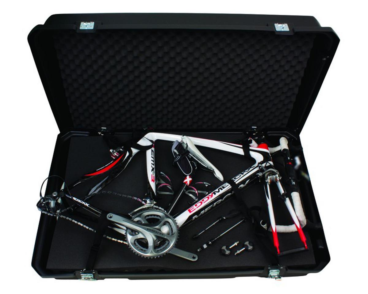 Serfas SBC Bike Transportation Case