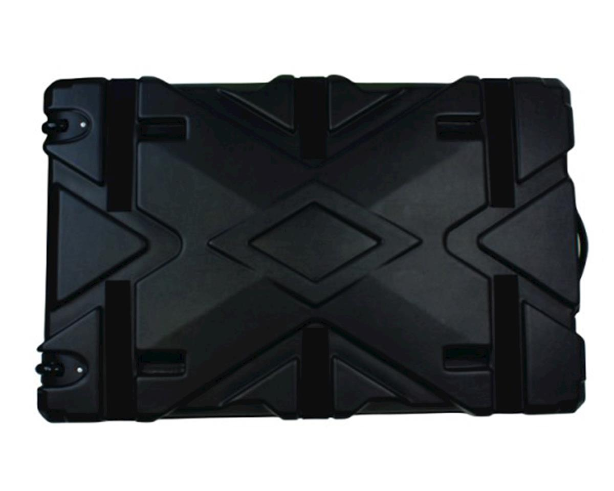 Serfas Bike Armor Transportation Case