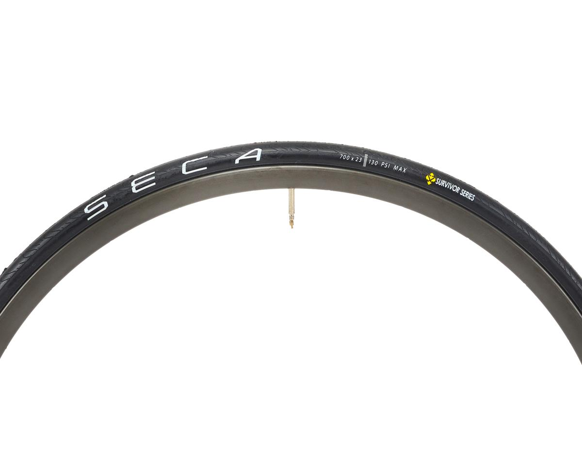 Serfas Seca Survivor Road Tire