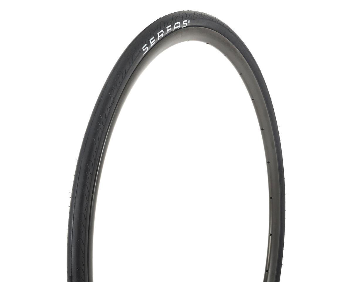 Serfas Seca Survivor Road Tire (700 x 28)
