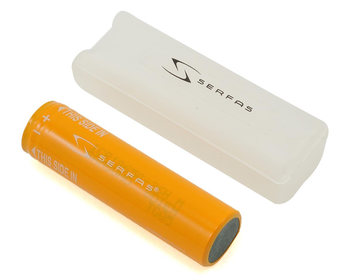 Serfas TSL-950F Replacement Battery
