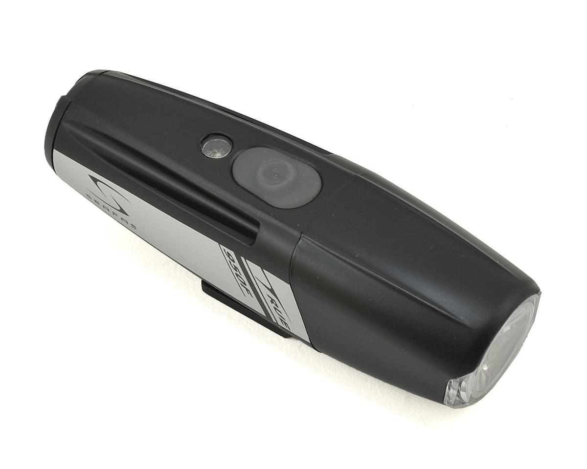 Serfas True 950 Flash USB Bike Light