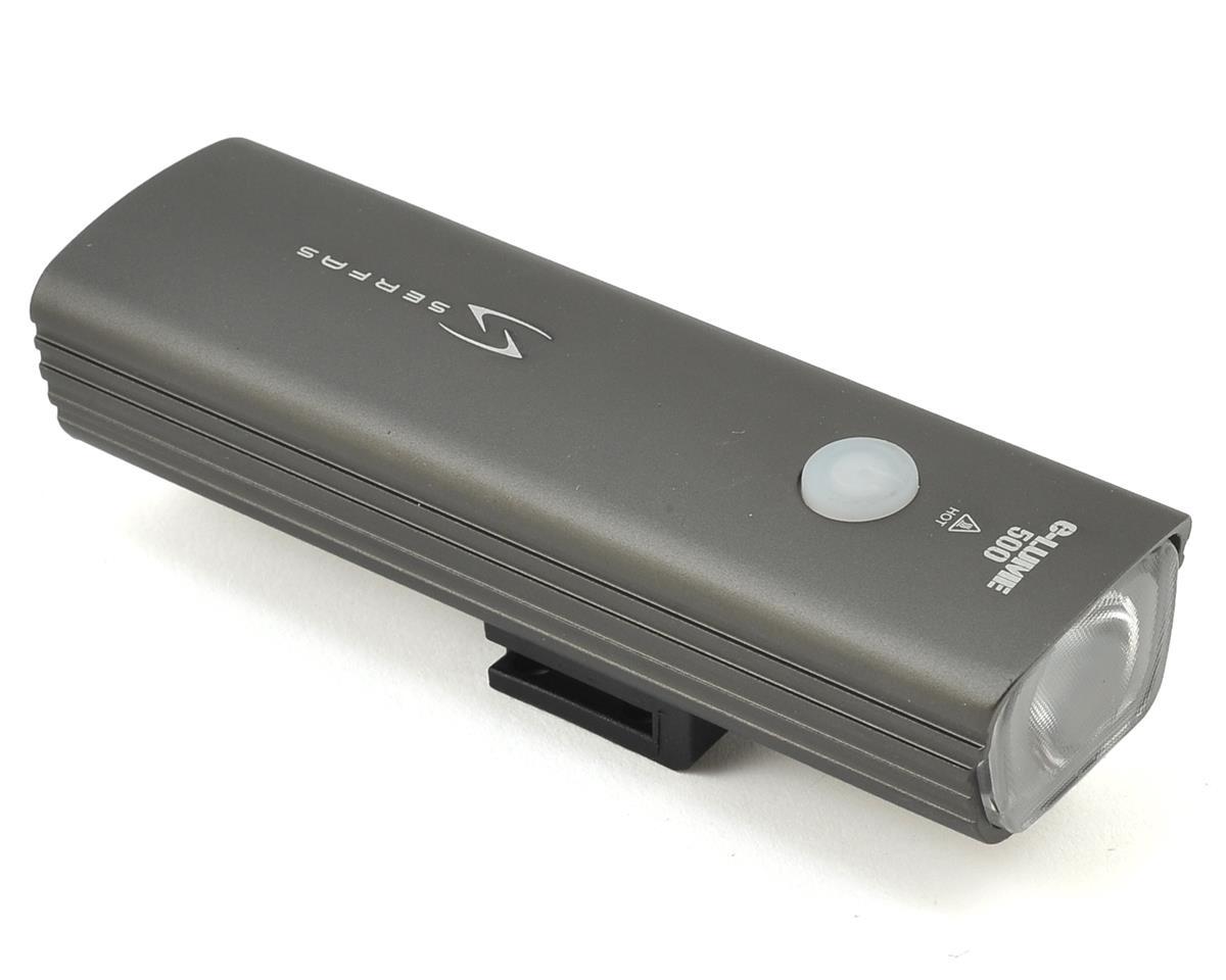 Serfas E-Lume 500 Head Light