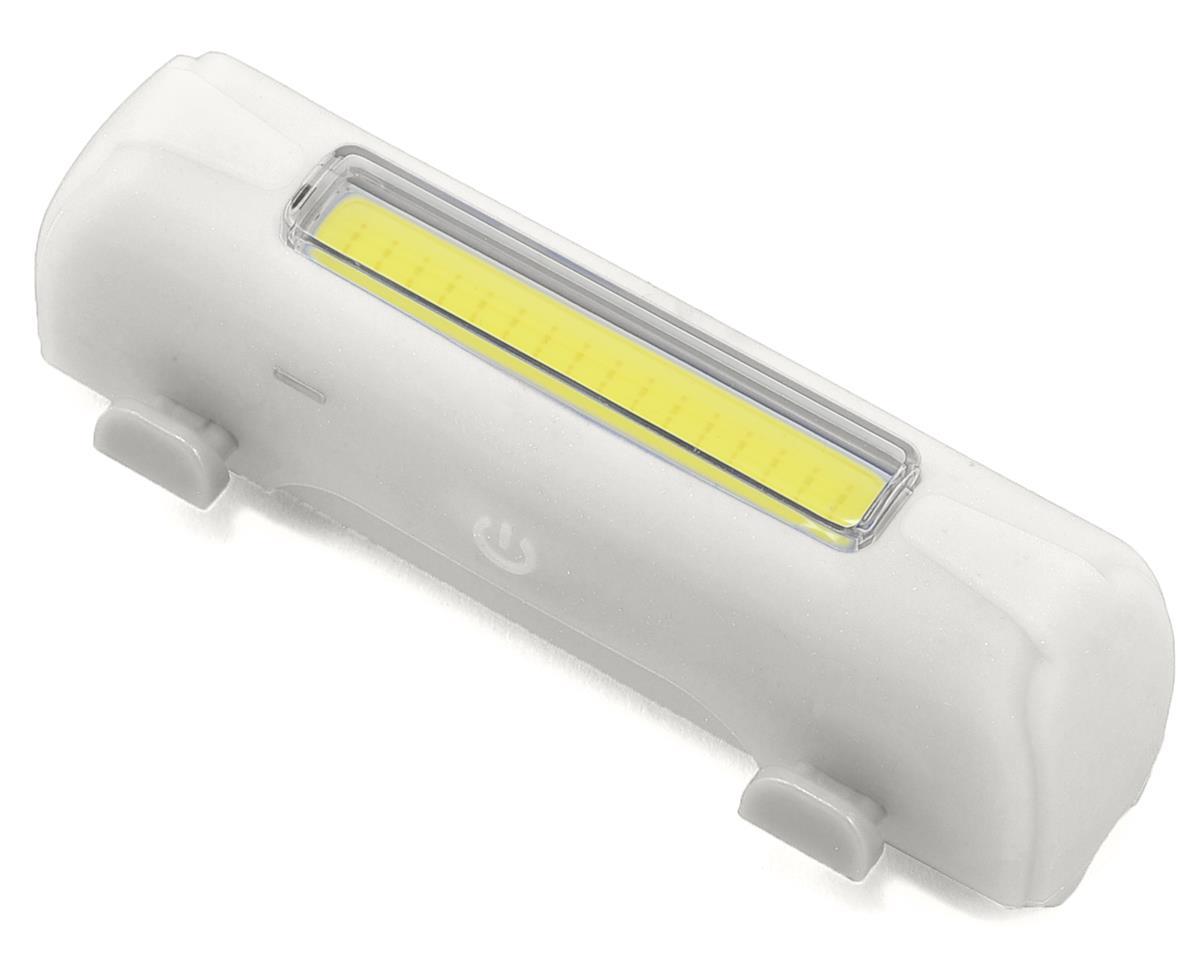 Serfas Thunderblast Head Light with AWS (White)