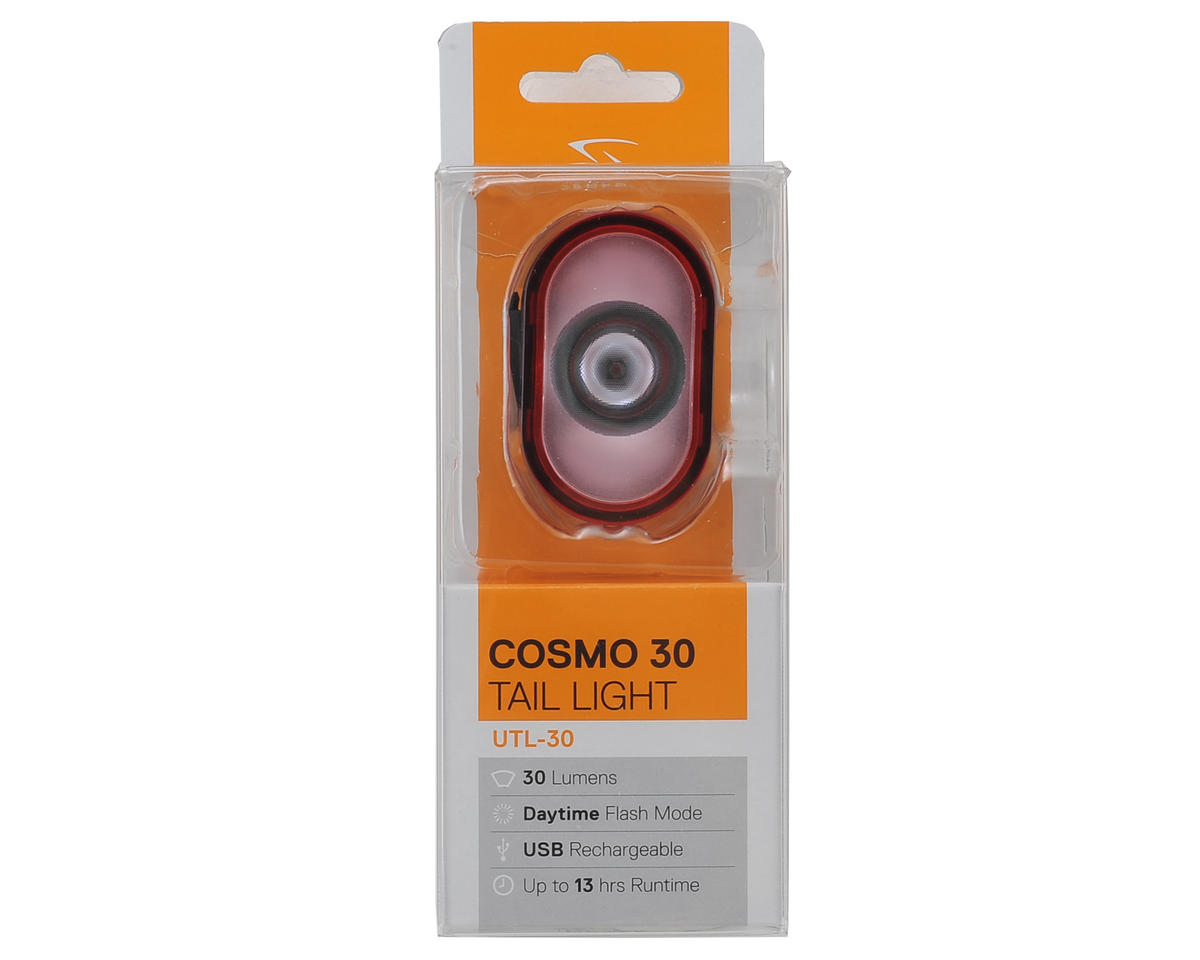 Serfas 30 Lumen Tail Light