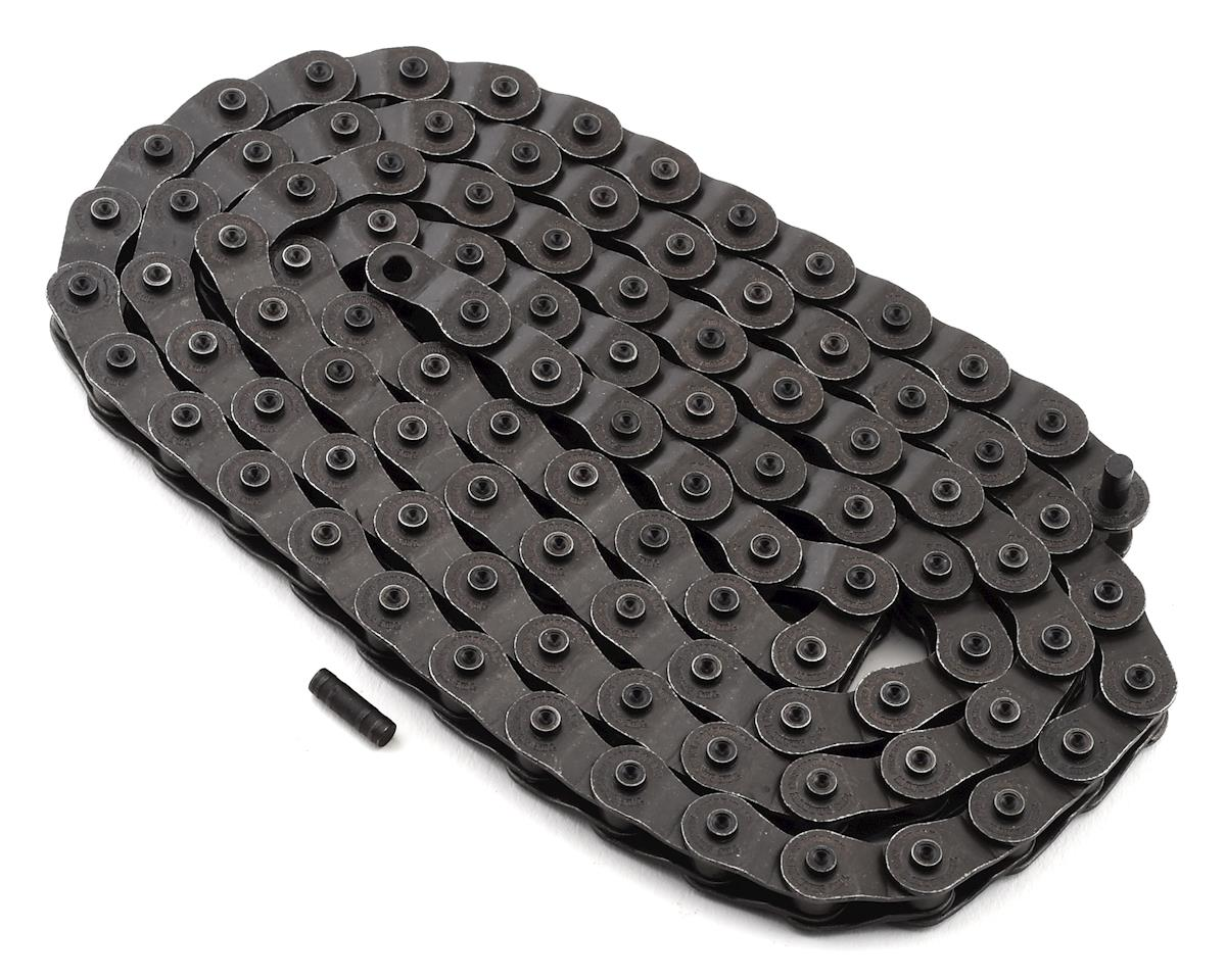 The Shadow Conspiracy Interlock V2 Half Link Chain Black (98 Links)