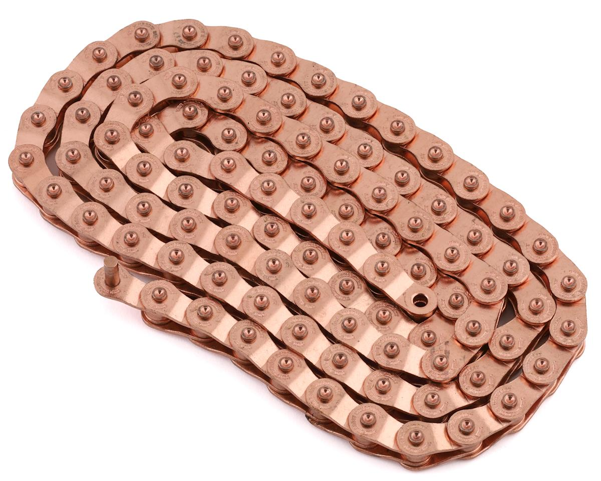 "The Shadow Conspiracy Interlock V2 Chain (Copper) (1/8"")"